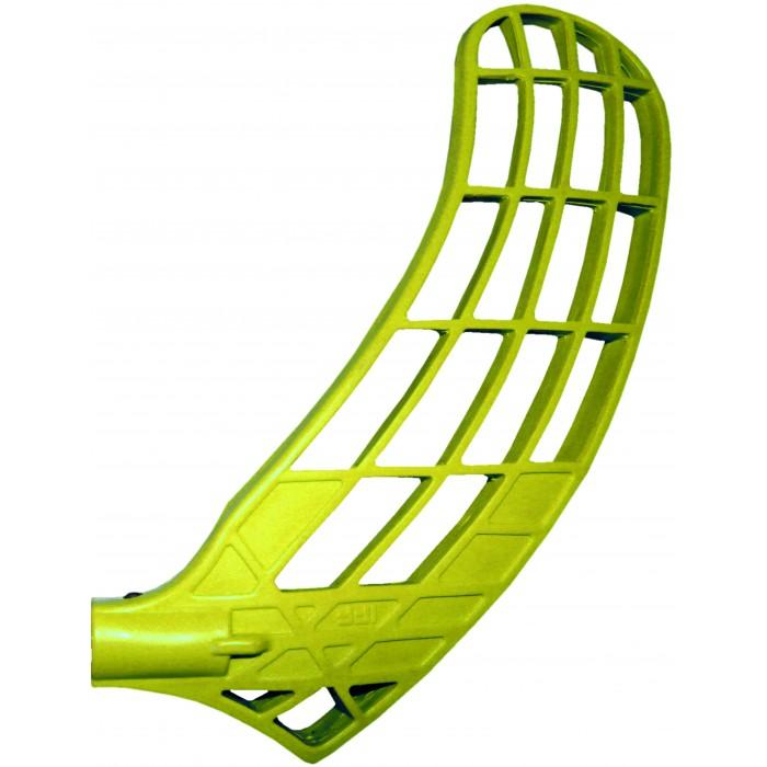field hockey stick length guide